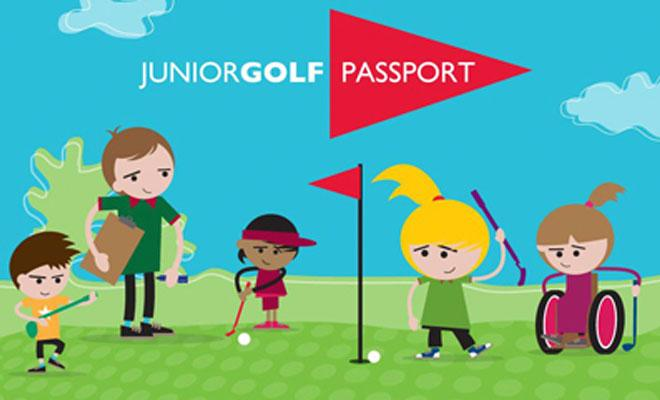 junior golf1