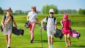 junior golf summer1