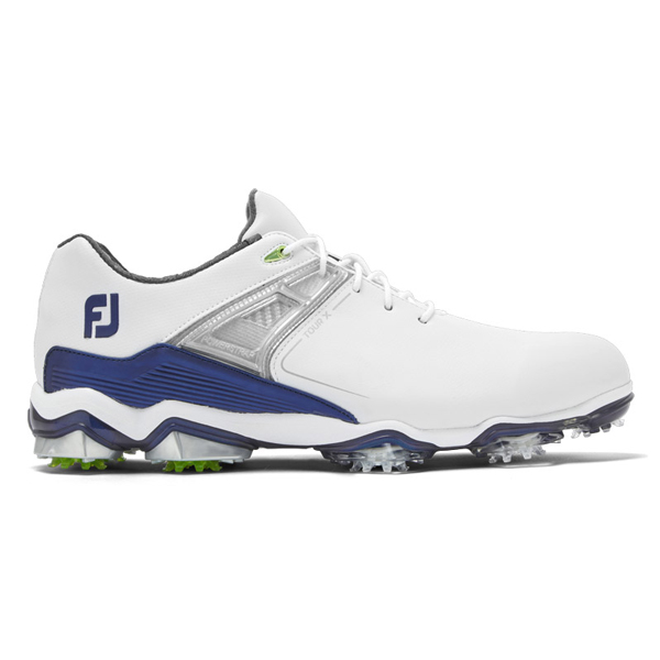 footjoy tour x hero web