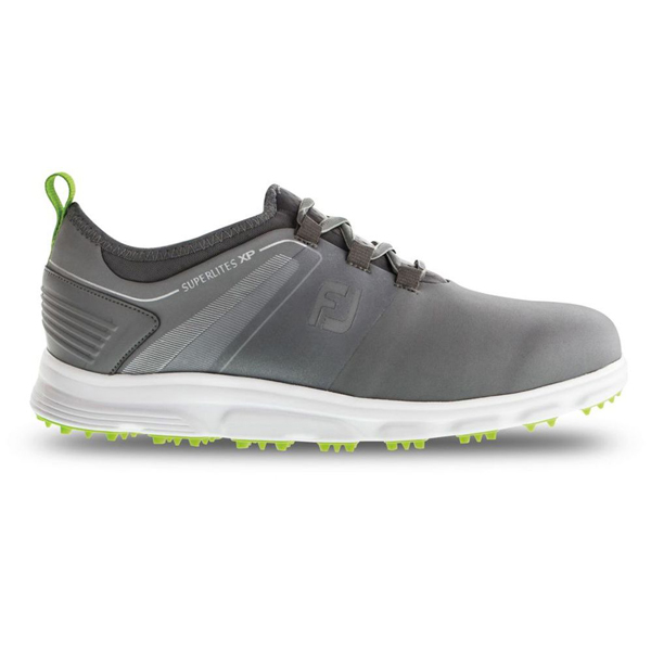 footjoy superlites xp 58065